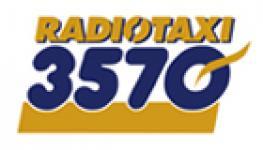 3570 logo