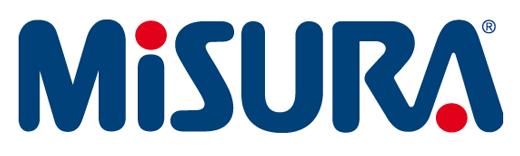Misura-logo