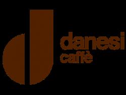 danesi-logo