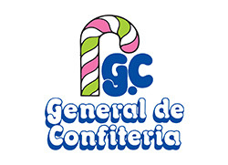 general de confiteria -logo