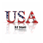 52 Stati
