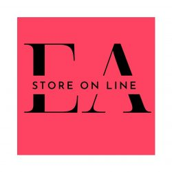 EleAn STORE ON LINE (4)